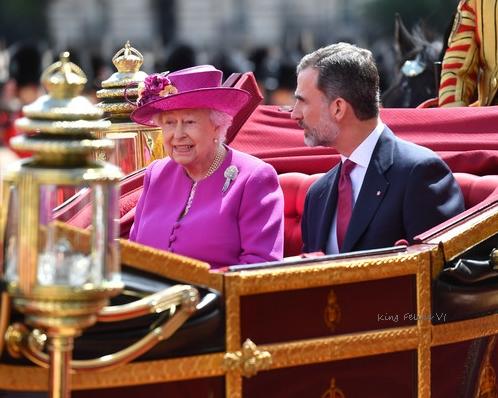 KingFelipeVI-queenElizabeth.jpg
