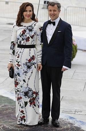 Royals-Danish-king.jpg