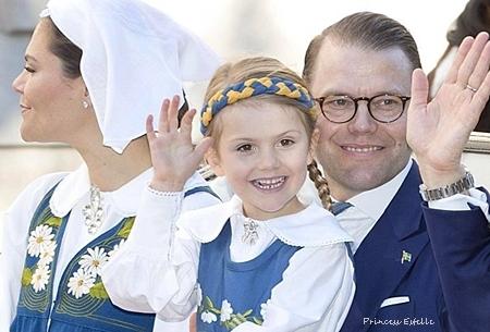Swedish-Royals-11.jpg