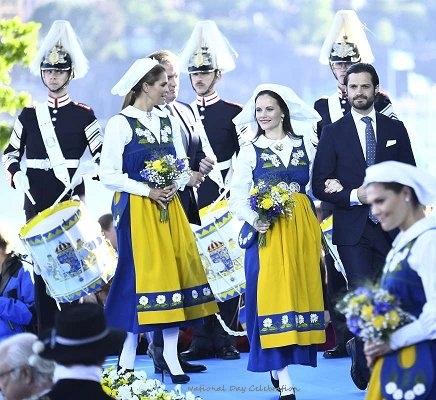 Swedish-Royals-nationalday.jpg