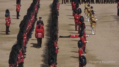 TTC-uk-guardsmen.jpg
