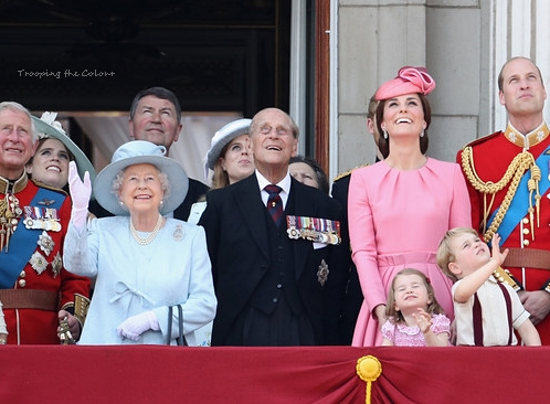 TroopingTheColour2017.jpg