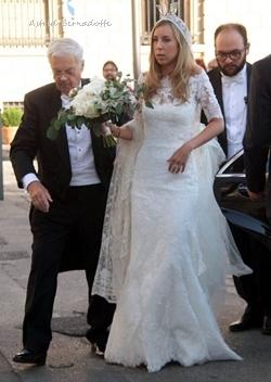 astrid_wedding.jpg