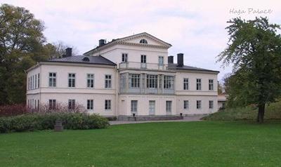 haga-palace.jpg