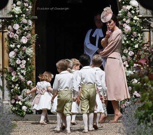 middleton-kate_pippa-wedding.jpg