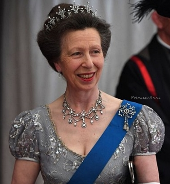 princess-anne-tiara.jpg