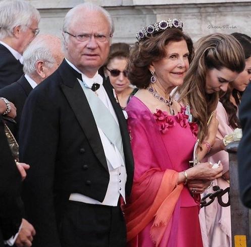 queen-silvia-florence.jpg