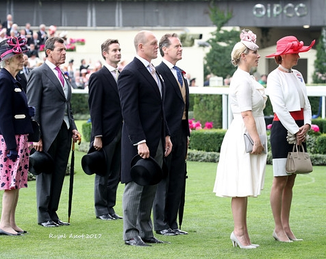 royalascot2017june.jpg