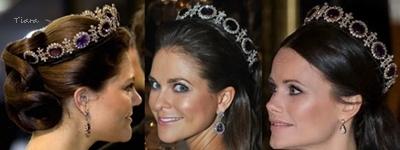 tiara-swedishroyals.jpg