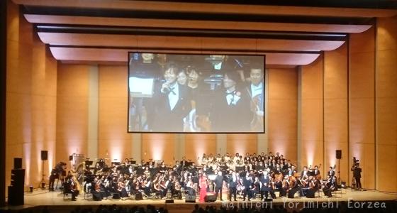 20170924_3_オーケストラ終了