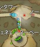 1_2_オートマンの地図表示
