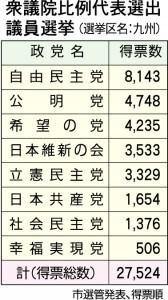 miyamai0905d9418f71bb-168x300.jpg