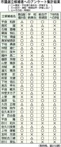 miyamai2b6848fd104-125x300.jpg