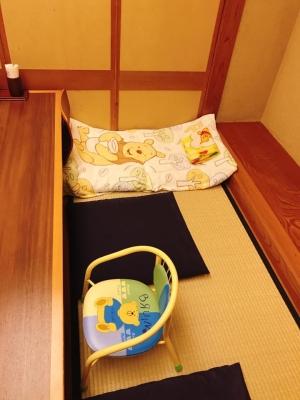 3(kisoji).jpg