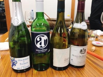 wine(binbi).jpg