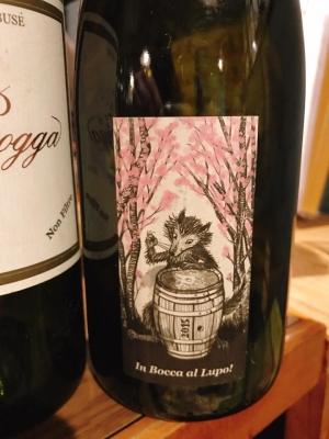 wine11(nico).jpg