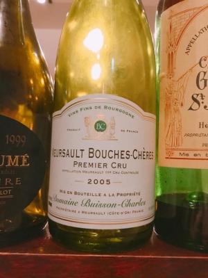 wine3(mal)_20171115142334146.jpg