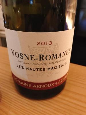 wine7(mal)_2017111514234023c.jpg