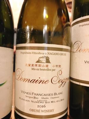 wine8(nico).jpg