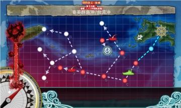 E-1海域延伸マップ