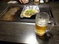 20171005_大阪07