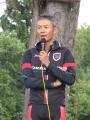 20171008_ジンギスカップ02