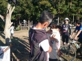 20171008_ジンギスカップ10
