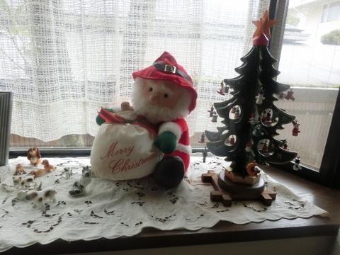 2017-11-20 クリスマス 014 (480x360)
