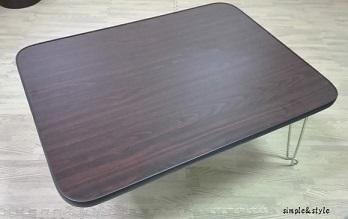 小さいテーブルその1