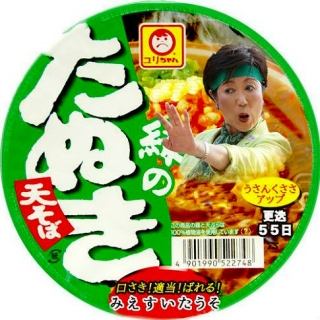 green-tanuki.jpg