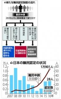 index2_2.jpg
