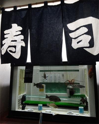 omosui2.jpg
