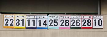 26_最終成績