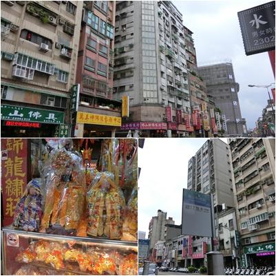 台湾2日め13