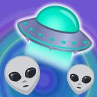 UFO家族