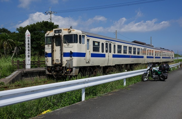 P1160120.jpg