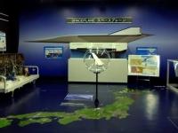 JAXA角田宇宙センター11未来のロケット