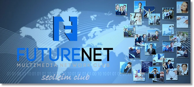 futurenet-multimedia.jpg