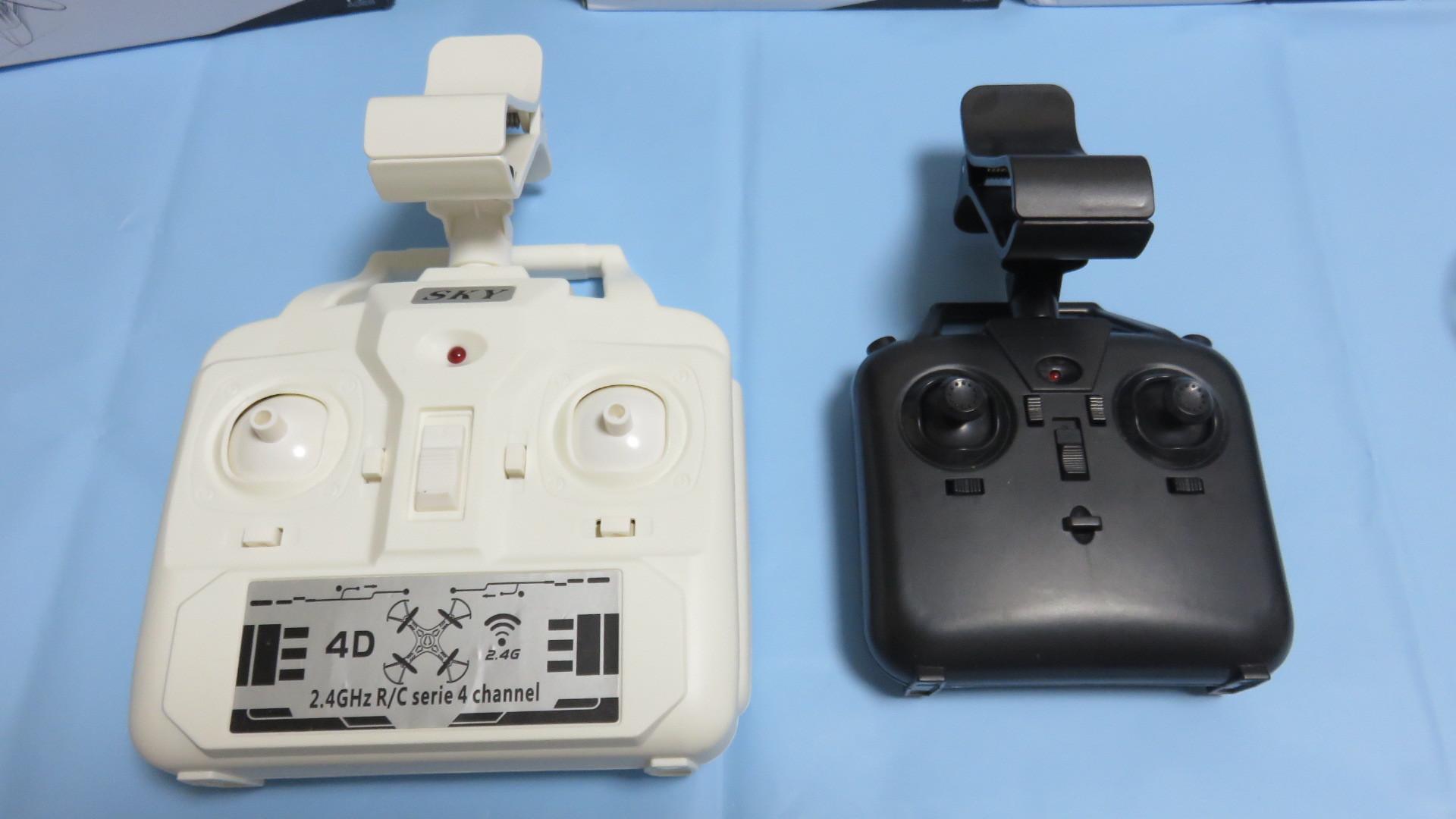 dm002カメラ付-07