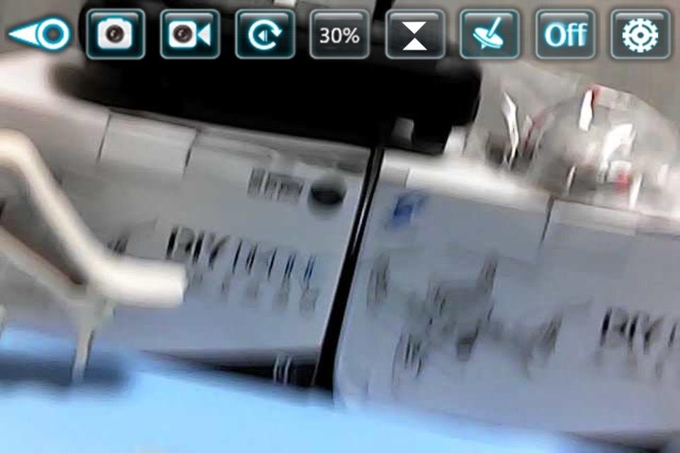 dm002カメラ付-13