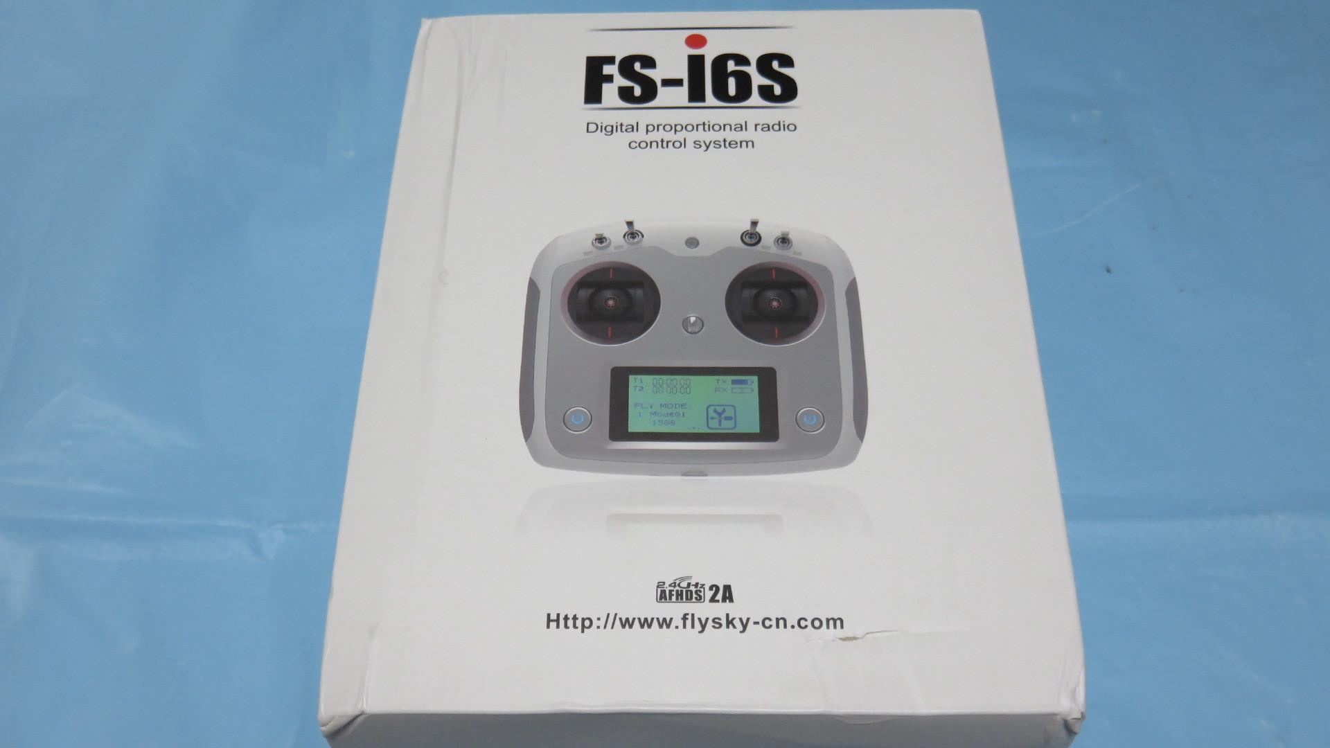 Fs-i6s-01.jpg