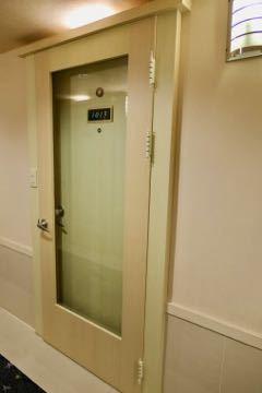 高雄 カインドネスホテル - 1