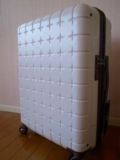 スーツケース大 - 1