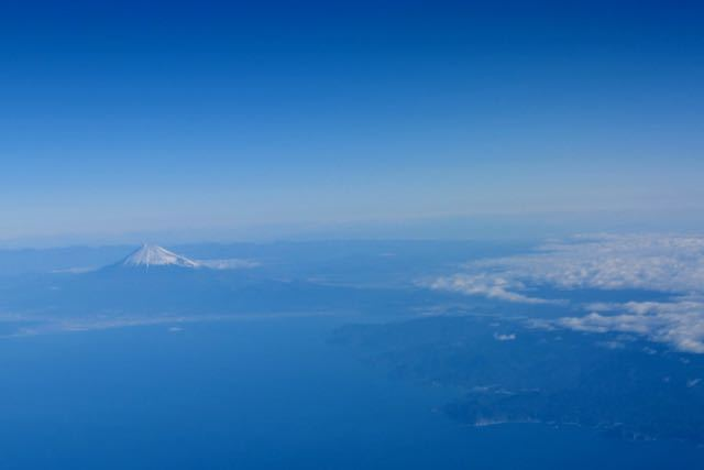 富士山 - 1 (2)