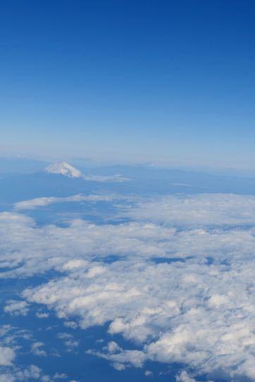 富士山 - 1 (4)