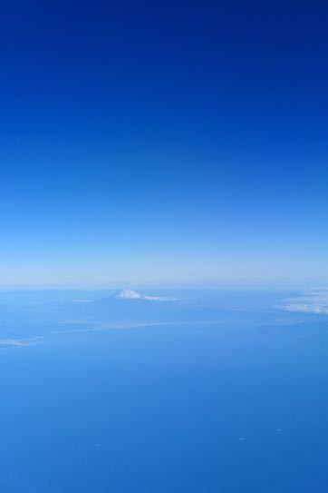 富士山 - 1 (3)