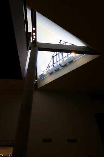 西洋美術館 - 1 (1)