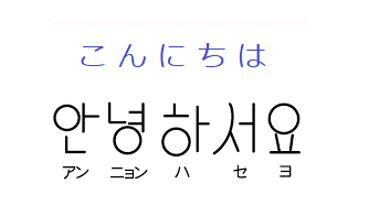 20150121-01.png