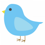 simple_bird_blue.png