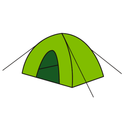 tent-400x400.png